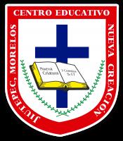 Centro Educativo Nueva Creación